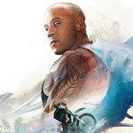 'xXx: Reactivated' – estreno en cines 20 de enero