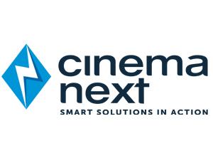 ymagis-cinema-next-h