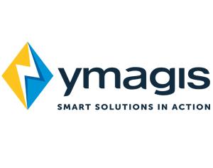 ymagis-nuevo-logo-h