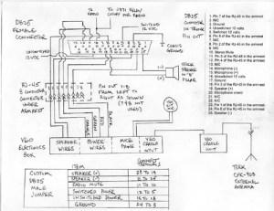 Audi A6 Radio Wiring Audi Free Printable Wiring Diagrams