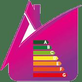 Audit Diagnostics Immobilier DPE Paris Toulouse