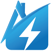 Audit Diagnostics Immobilier électricité Paris Toulouse