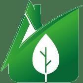 Audit Diagnostics Immobilier ESRIS Paris Toulouse
