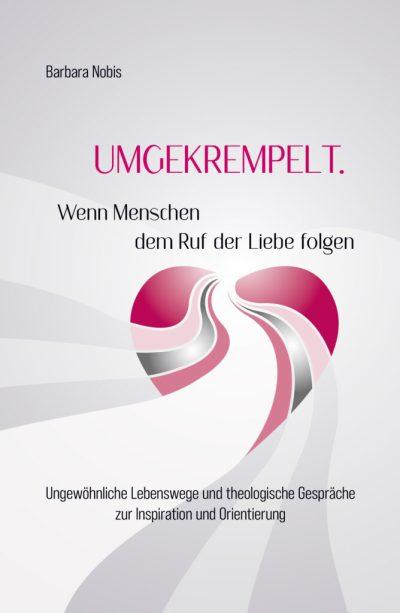 Premiere des Buches UMGEKREMPELT bei der ersten Couch-Lesung