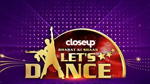 DD national Bharat Ki Shaan Lets Dance 2017 Audition Details