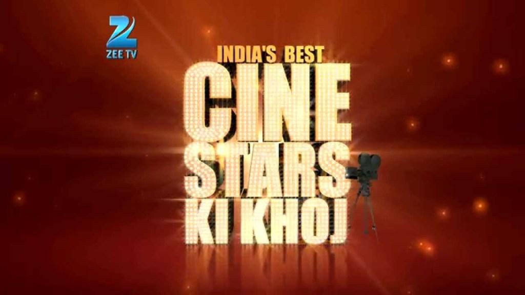 Indias Best Cinestars Ki Khoj Winner Name, Runner-up Photos, Prizes