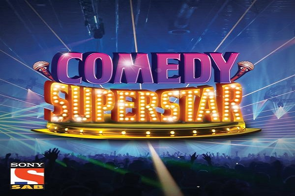Comedy-Superstar-Web-Audition-Details