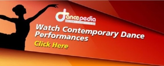 Dancepedia Dancing Auditions World wide
