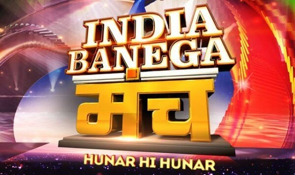 Colors TV India Banega Manch Auditions 2017 & Registration Form