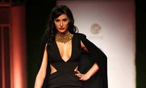 Top Bollywood Models : Wiki, Image, Sexy Image, Biography