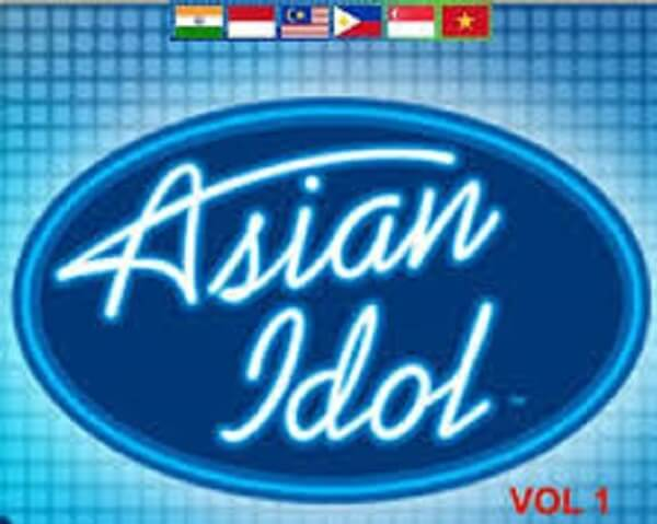 Asian Idol 2018 Auditions