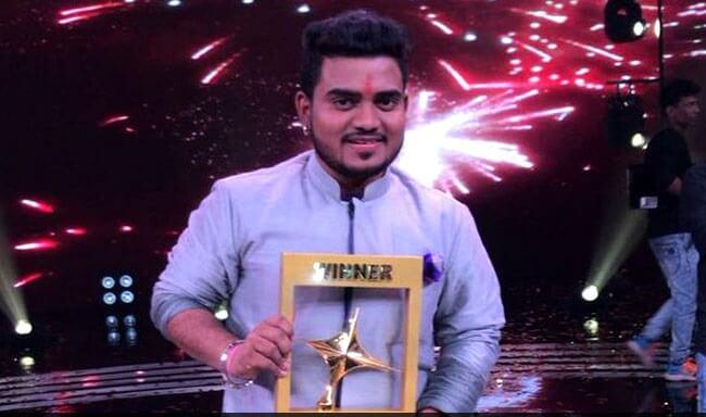 Rising Star Season 2 Winner Name 2018: Runner-up, Prize Money