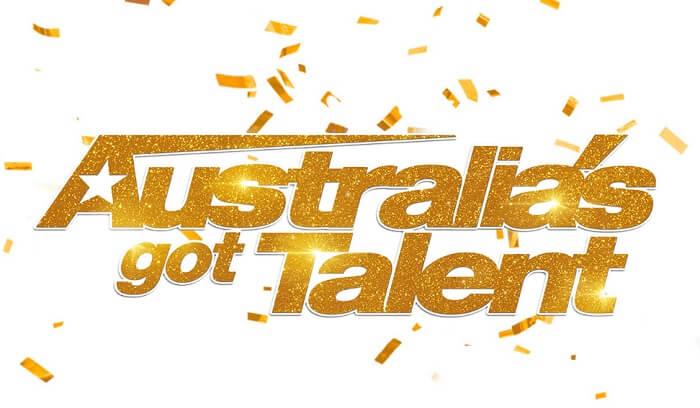 Australias Got Talent Season 9 Audition 2019 & Registration Online