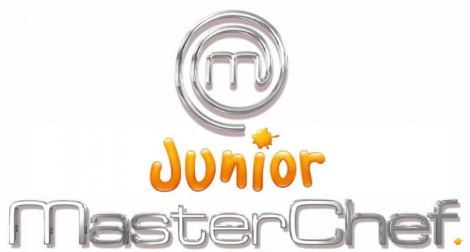 MasterChef India Junior 2019 Auditions and Registration for Season 2