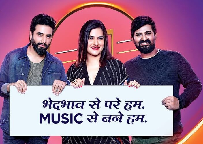 Zee TV Sa Re Ga Ma Pa 2019 Auditions and Registration Form on ZEE5