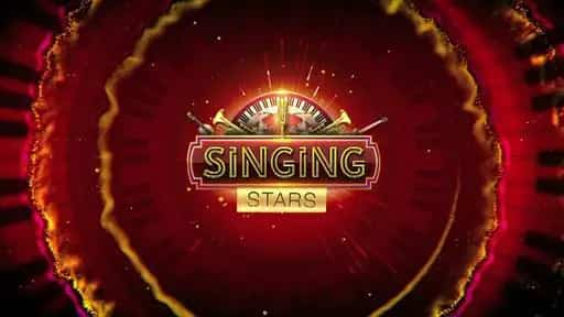 Colors Tamil Singing stars Season 2 Auditions 2020 and Registration Form