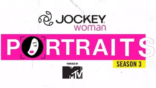 MTV Jockey Woman Portraits Season 3 Registration and Auditions Open