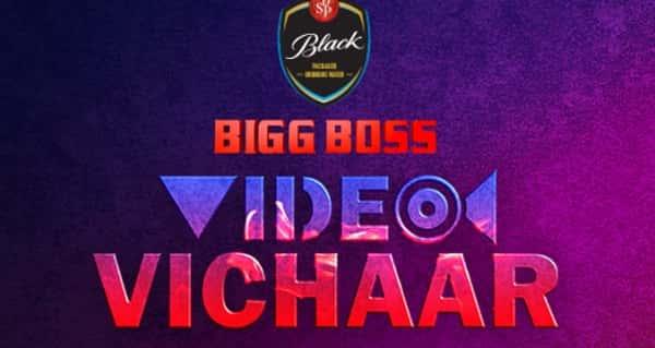 Bigg Boss 13 Video Vichaar Contest 2019 Registration Open on Voot.com