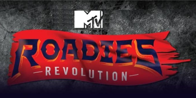 MTV Roadies Revolution Who Will Make It to Finale??? – AuditionForm
