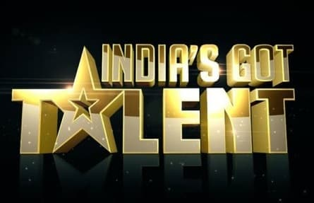 Indias Got Talent 2020 Auditions Date and IGT 9 Registration Form