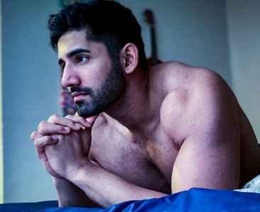 Naagin 5: Varun Sood is all set to play in the lead role in upcoming season