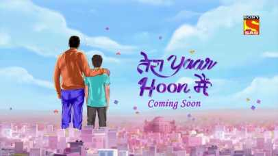 Tera Yaar Hoon Main Cast, Story, Starting date and broadcasting schedule
