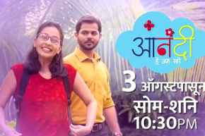 Anandi- He Jag Saare New Episodes Start Date, Schedule 2020, Timing
