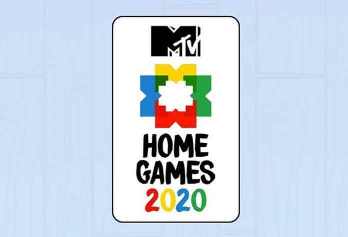 Home Games 2020: How to do Registration for MTV Show on Voot?