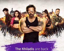 Khatron Ke Khiladi Reloaded Start Date 2020, Contestants list, Host