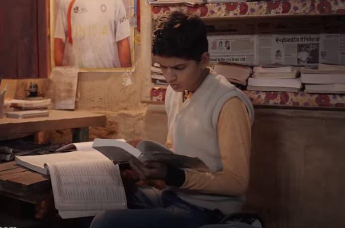 Pareeksha Release Date, Story, Cast, Trailer, ZEE5 Upcoming Film 2020
