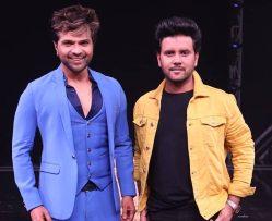 Zee TV Sa Re Ga Ma Pa Li'l Champ 2020 Contestants, New Judges