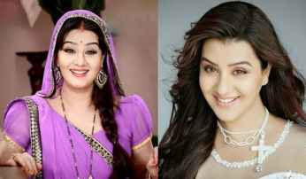 Shilpa Shinde New TV Show 2020: Star Bharat come back with New show