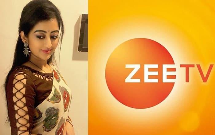 Zee TV Brahmrakshas Cast: Tejaswini Prakash To Play lead role