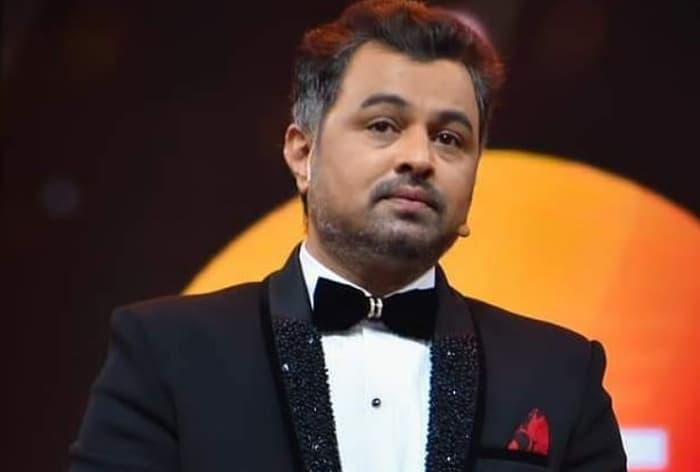 Chandra Aahe Sakshila Cast: Colors Marathi Back with New TV Show