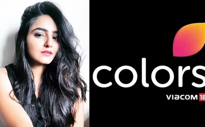 Colors TV Gustakhiyan 2020: Launch New TV Show, Check out cast