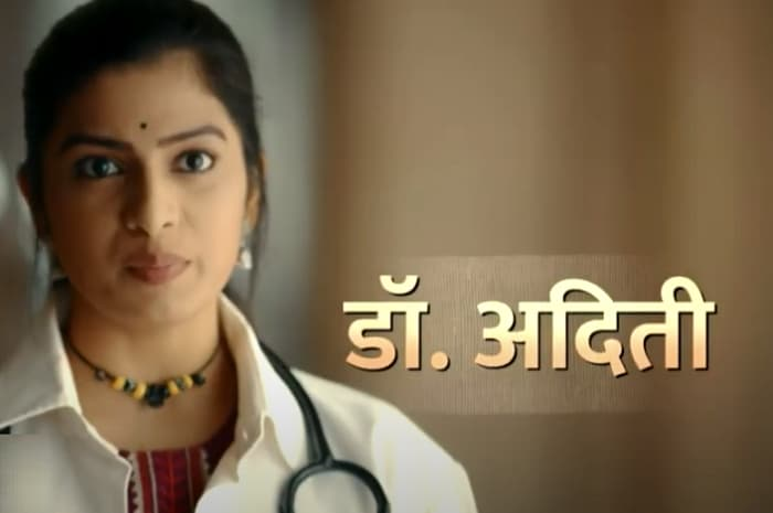 Sony Marathi Jigarbaaz Cast: Pallavi Patil Comeback On TV Screens