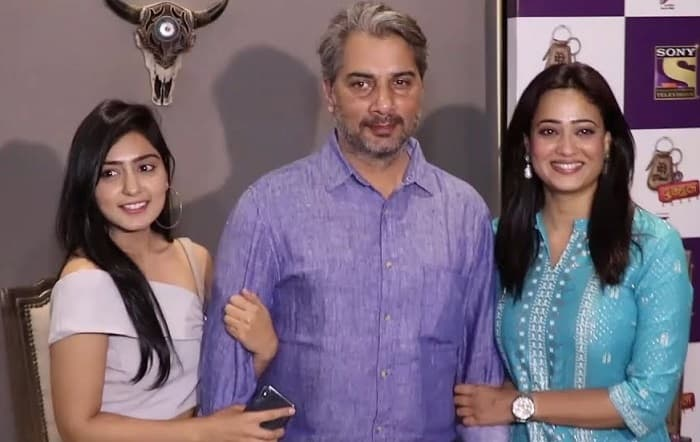 Sony TV's popular TV Show Mere Dad Ki Dulhan To Go Off Air Very Soon