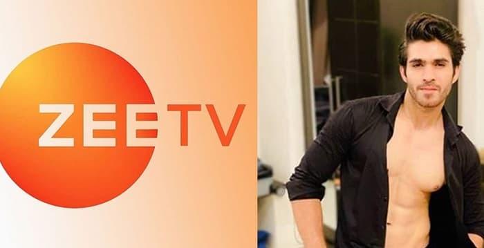 Teri Meri Ek Jindri Cast: Manish Verma Joins the Cast of Zee TV's Show