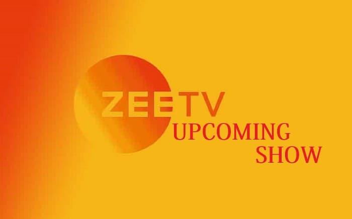 Teri Meri Ek Jindri Schedule on Zee TV 2020, Storyline, Upcoming Show