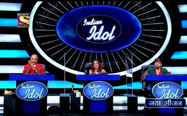 Indian Idol Season 12 Start Date, Sony TV Schedule, Contestants list 2020