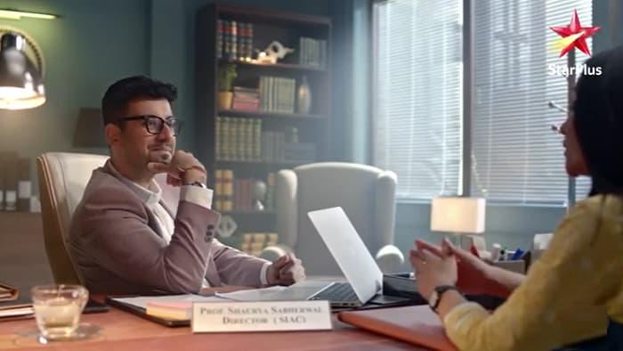 Shaurya - Ek Anokhi Kahani Promo: Star Plus Upcoming TV Show 2021
