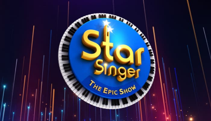 Asianet Star Singer 8 Voting Process Online How to Vote Contestants