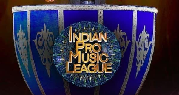 Indian Pro Music League Team, Judges, Presenter, Contestants Name List