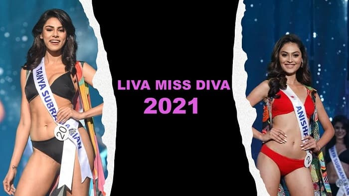 LIVA MISS DIVA 2021 Auditions Open How To Do Registration Online