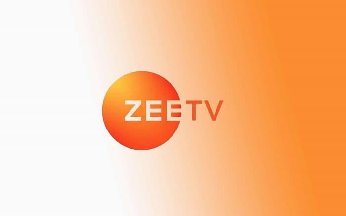 Zee TV Rishton Ka Manjha Cast Name in Details with Photo