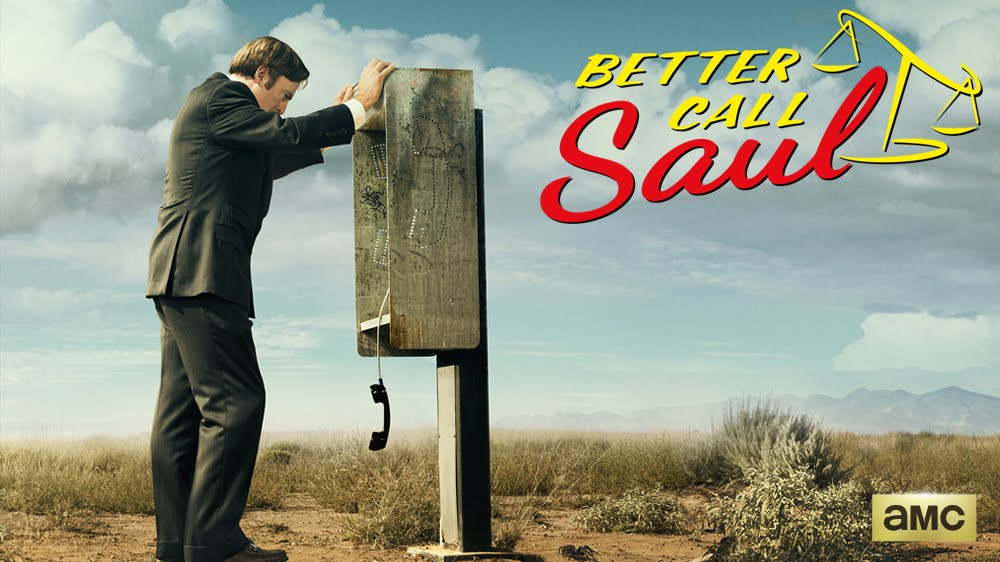 AMCs Better Call Saul Season 3 All Ages Auditions For 2018