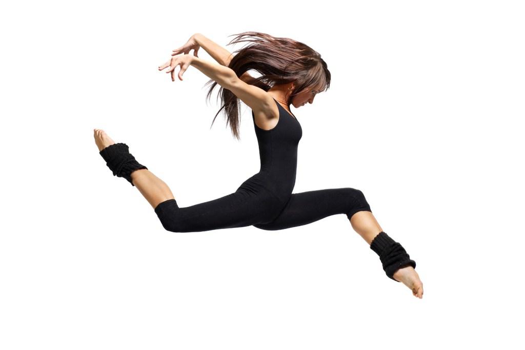 Adult Dances 44