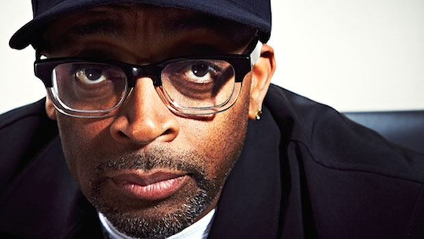Spike Lee new movie Chiraq open casting call information