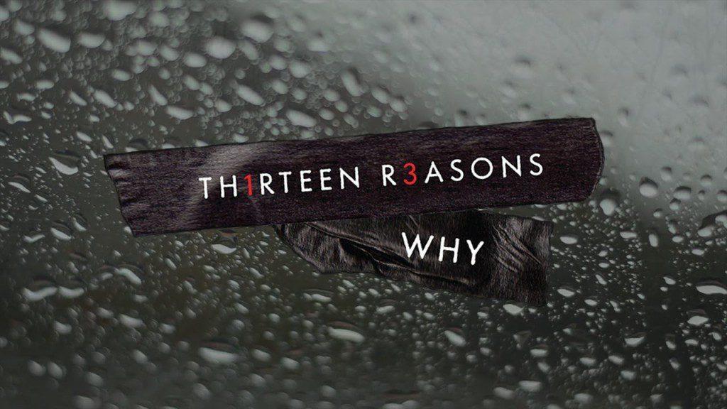 Afbeeldingsresultaat voor 13 reasons why cast