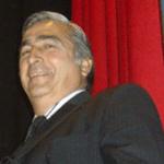 Ricardo Bardot